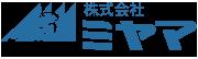 株式会社ミヤマ